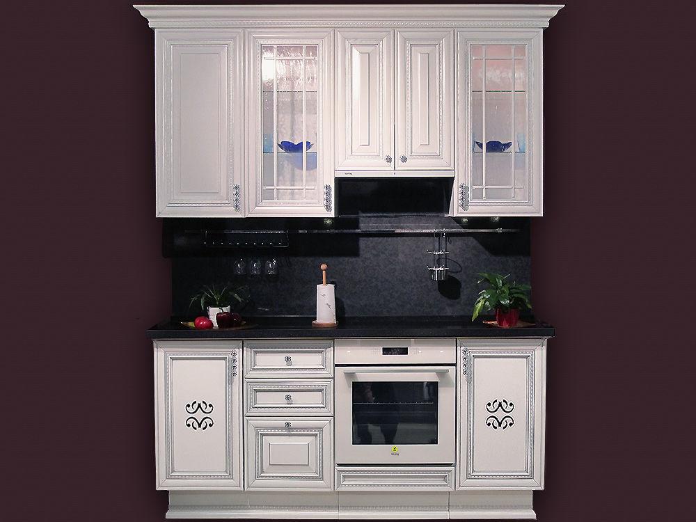 Кухня «Фламиния»